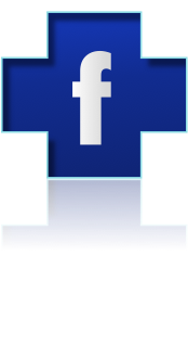 Facebook_cross
