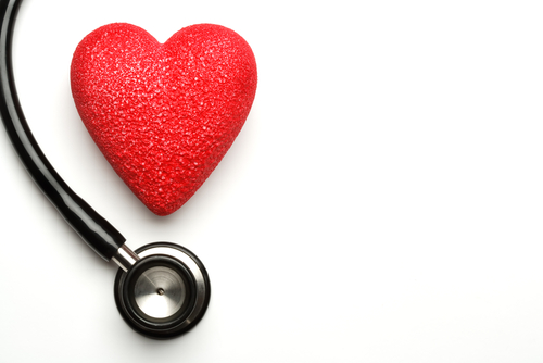 heart_and_stethescope